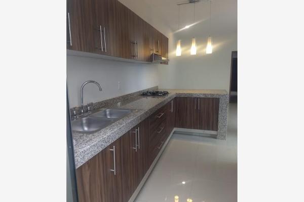 Foto de casa en venta en  , residencial santa bárbara, colima, colima, 0 No. 10