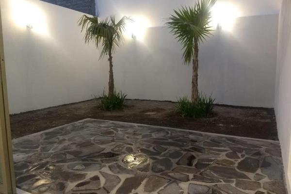 Foto de casa en venta en  , residencial santa bárbara, colima, colima, 0 No. 13