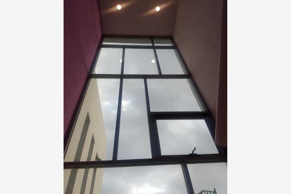 Foto de casa en venta en  , residencial santa bárbara, colima, colima, 0 No. 14
