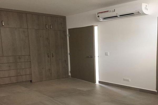 Foto de departamento en renta en  , residencial santa cecilia i, santa catarina, nuevo león, 7955028 No. 06
