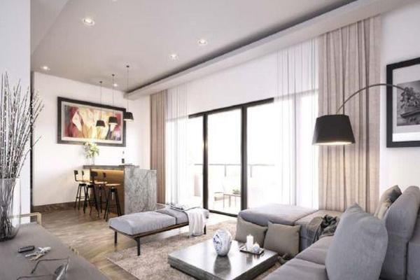 Foto de casa en venta en  , residencial santa cecilia i, santa catarina, nuevo león, 7957840 No. 03