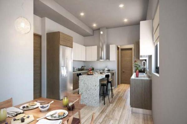 Foto de casa en venta en  , residencial santa cecilia i, santa catarina, nuevo león, 7957840 No. 05