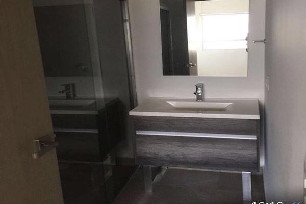 Foto de departamento en venta en  , residencial santa cecilia i, santa catarina, nuevo león, 7958576 No. 03