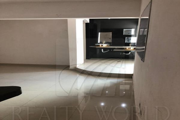 Foto de oficina en renta en  , residencial santa maría, guadalupe, nuevo león, 7119840 No. 02