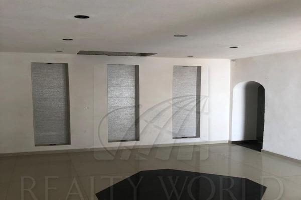 Foto de oficina en renta en  , residencial santa maría, guadalupe, nuevo león, 7119840 No. 03