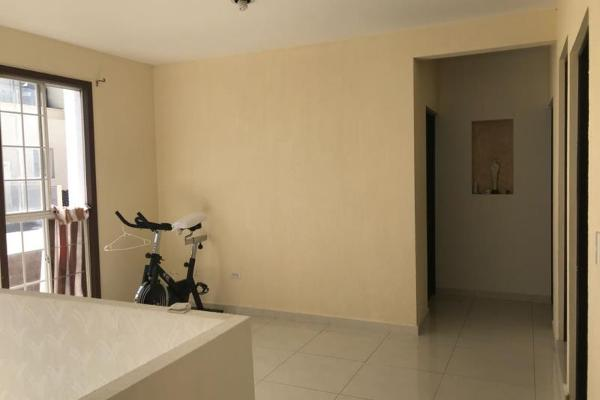 Foto de casa en venta en  , residencial santa teresa, durango, durango, 5914537 No. 11