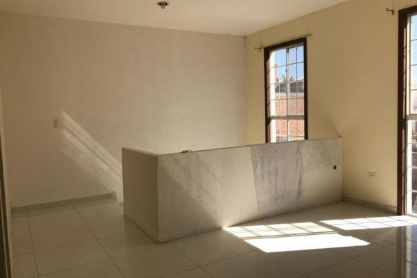 Foto de casa en venta en  , residencial santa teresa, durango, durango, 5914537 No. 15