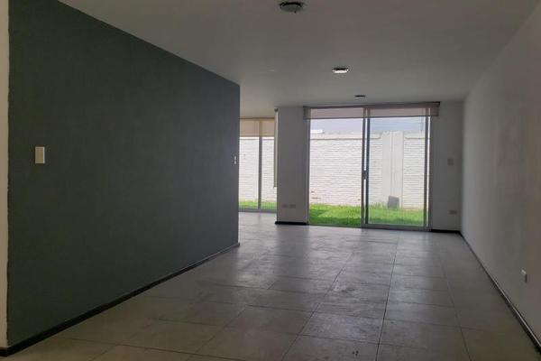 Foto de casa en renta en residencial santorini 1, ex-hacienda la carcaña, san pedro cholula, puebla, 0 No. 14