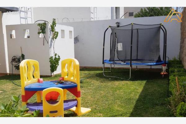 Foto de casa en renta en  , residencial senderos, torreón, coahuila de zaragoza, 20991889 No. 02
