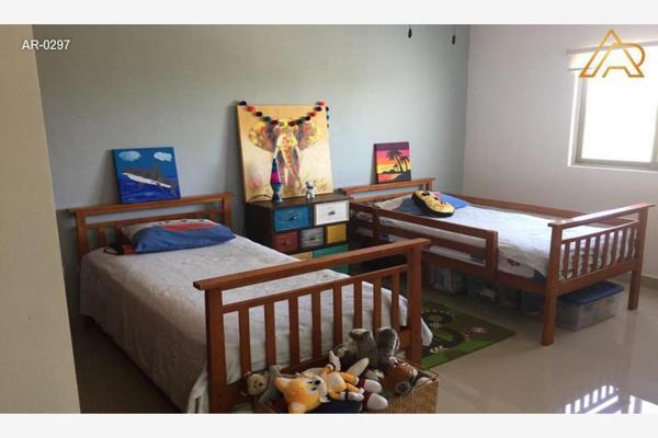 Foto de casa en renta en  , residencial senderos, torreón, coahuila de zaragoza, 20991889 No. 05