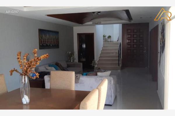 Foto de casa en renta en  , residencial senderos, torreón, coahuila de zaragoza, 20991889 No. 06