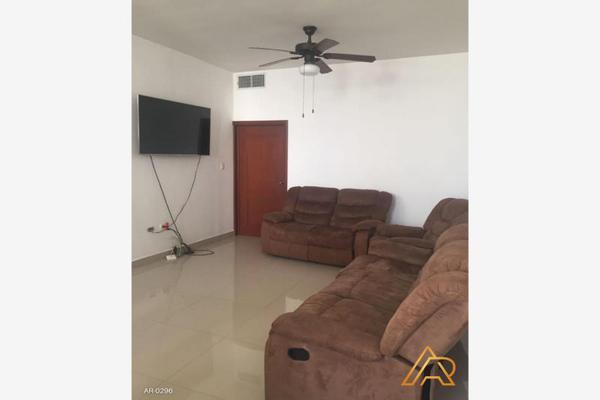 Foto de casa en renta en  , residencial senderos, torreón, coahuila de zaragoza, 20991889 No. 07