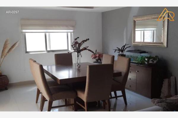 Foto de casa en renta en  , residencial senderos, torreón, coahuila de zaragoza, 20991889 No. 11