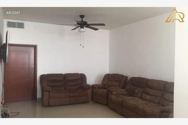 Foto de casa en renta en  , residencial senderos, torreón, coahuila de zaragoza, 20991889 No. 12