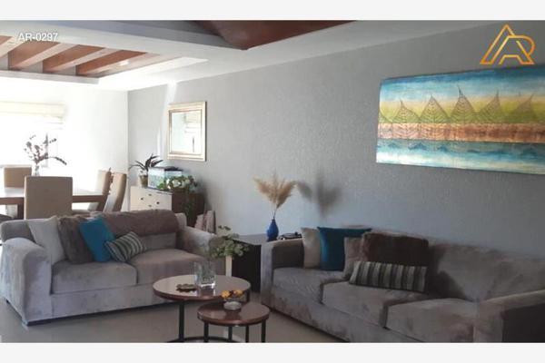 Foto de casa en renta en  , residencial senderos, torreón, coahuila de zaragoza, 20991889 No. 13