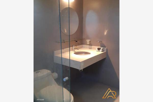 Foto de casa en renta en  , residencial senderos, torreón, coahuila de zaragoza, 20991889 No. 14