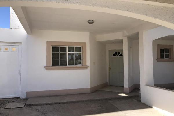 Foto de casa en renta en  , residencial senderos, torreón, coahuila de zaragoza, 0 No. 02