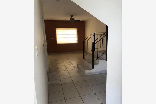 Foto de casa en renta en  , residencial senderos, torreón, coahuila de zaragoza, 0 No. 03