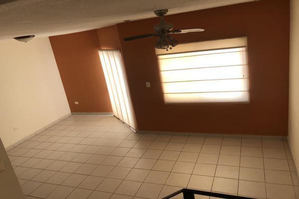 Foto de casa en renta en  , residencial senderos, torreón, coahuila de zaragoza, 0 No. 04