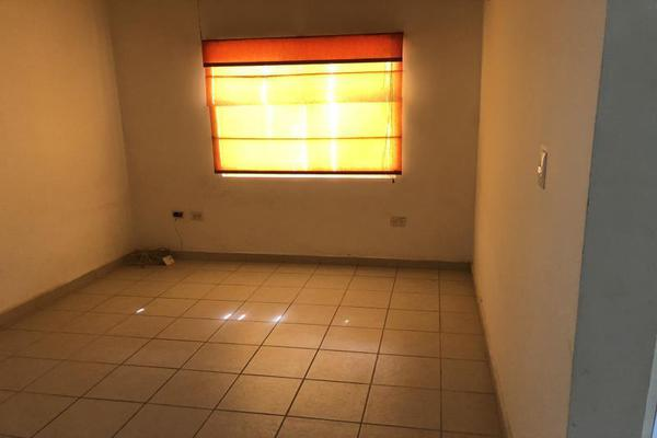 Foto de casa en renta en  , residencial senderos, torreón, coahuila de zaragoza, 0 No. 08
