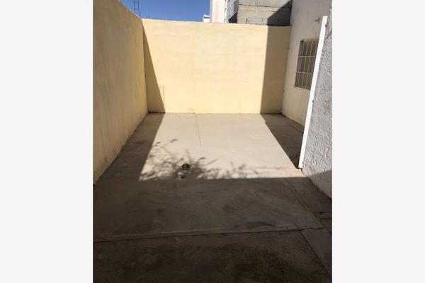 Foto de casa en renta en  , residencial senderos, torreón, coahuila de zaragoza, 0 No. 10