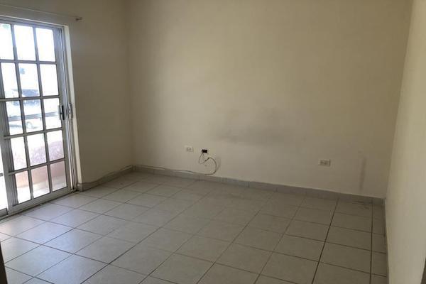 Foto de casa en renta en  , residencial senderos, torreón, coahuila de zaragoza, 0 No. 12