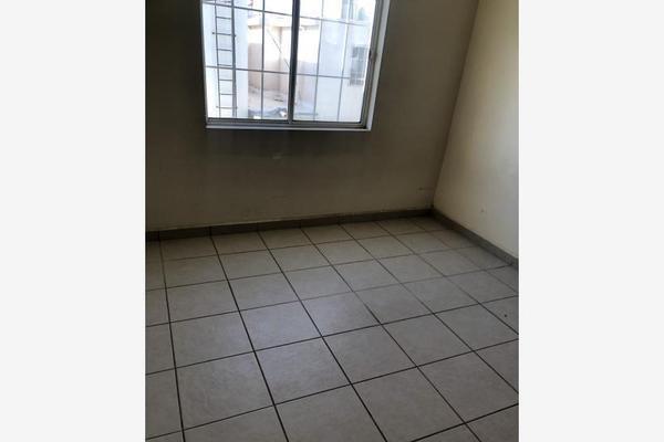 Foto de casa en renta en  , residencial senderos, torreón, coahuila de zaragoza, 0 No. 16