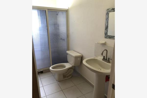 Foto de casa en renta en  , residencial senderos, torreón, coahuila de zaragoza, 0 No. 20