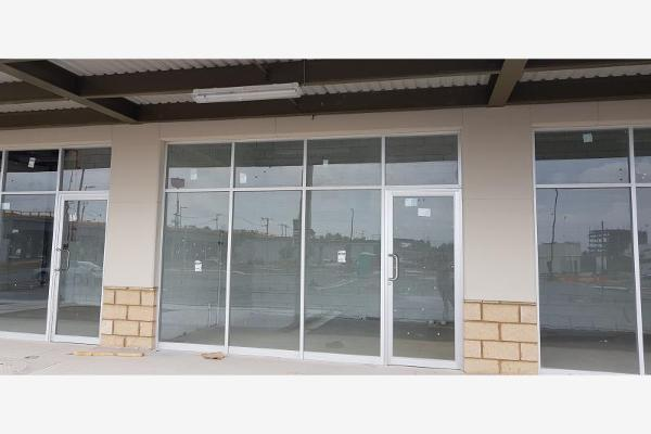 Foto de local en renta en  , residencial senderos, torreón, coahuila de zaragoza, 5801637 No. 04