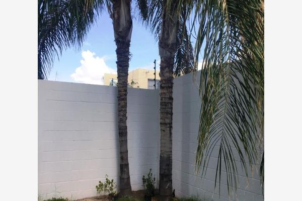 Foto de departamento en renta en  , residencial senderos 2da etapa, torreón, coahuila de zaragoza, 6154918 No. 08
