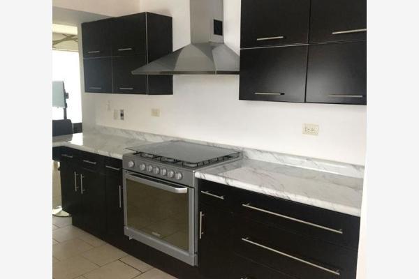 Foto de departamento en renta en  , residencial senderos 2da etapa, torreón, coahuila de zaragoza, 6154918 No. 06