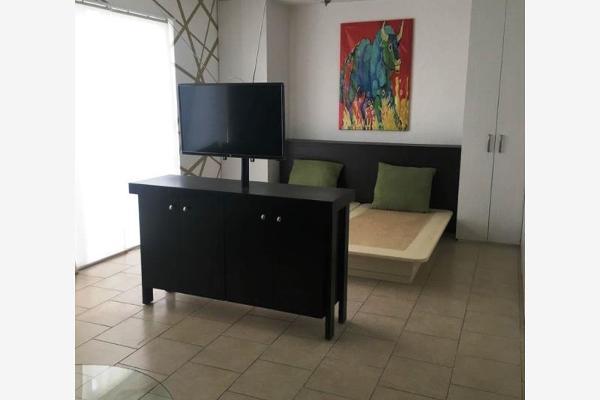 Foto de departamento en renta en  , residencial senderos 2da etapa, torreón, coahuila de zaragoza, 6154918 No. 04
