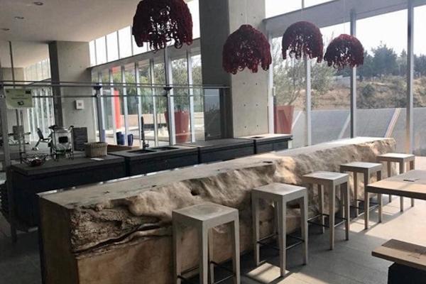 Foto de departamento en venta en residencial sense, colonia el molino en cuajimalpa, ciudad de méxico , el molino, cuajimalpa de morelos, df / cdmx, 13345312 No. 08