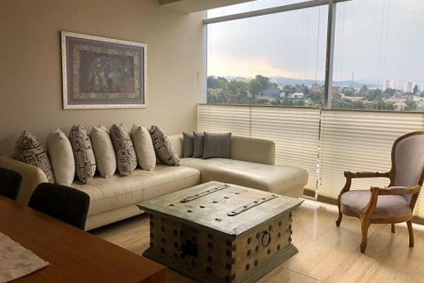 Foto de departamento en venta en residencial sense, colonia el molino en cuajimalpa, ciudad de méxico , el molino, cuajimalpa de morelos, df / cdmx, 13345312 No. 10