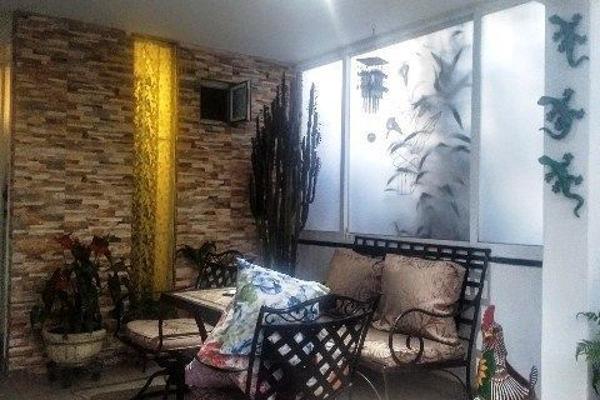 Foto de casa en venta en residencial sitio del sol , tierra larga, cuautla, morelos, 6191451 No. 09