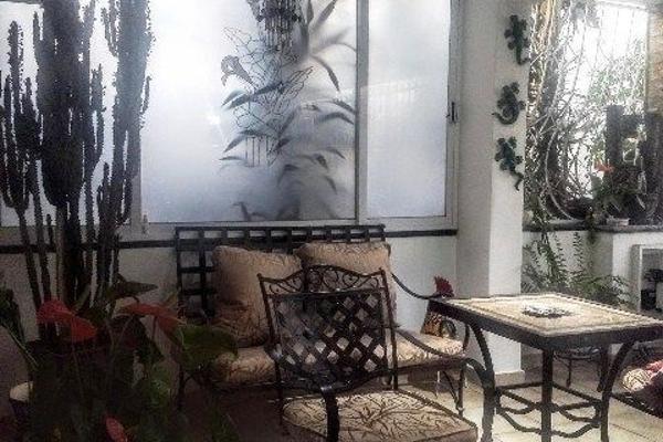 Foto de casa en venta en residencial sitio del sol , tierra larga, cuautla, morelos, 6191451 No. 10