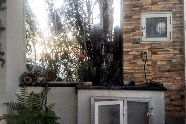 Foto de casa en venta en residencial sitio del sol , tierra larga, cuautla, morelos, 6191451 No. 11