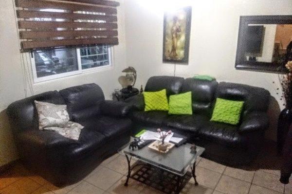 Foto de casa en venta en residencial sitio del sol , tierra larga, cuautla, morelos, 6191451 No. 15