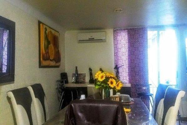 Foto de casa en venta en residencial sitio del sol , tierra larga, cuautla, morelos, 6191451 No. 16