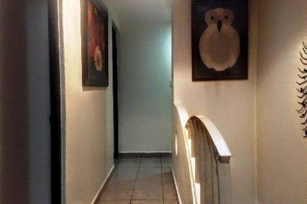 Foto de casa en venta en residencial sitio del sol , tierra larga, cuautla, morelos, 6191451 No. 22