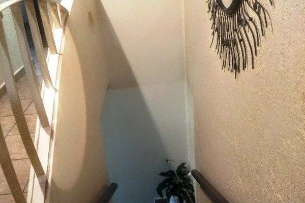 Foto de casa en venta en residencial sitio del sol , tierra larga, cuautla, morelos, 6191451 No. 23