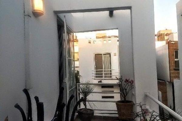 Foto de casa en venta en residencial sitio del sol , tierra larga, cuautla, morelos, 6191451 No. 24