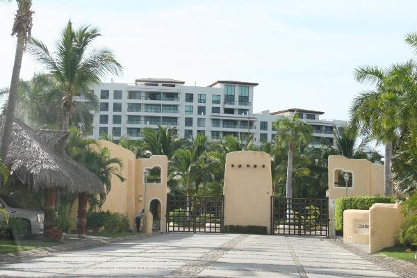 Foto de casa en condominio en venta en acapulco redencial son vida, acapulco diamante avenida de las palmas , playa diamante, acapulco de juárez, guerrero, 5678487 No. 02