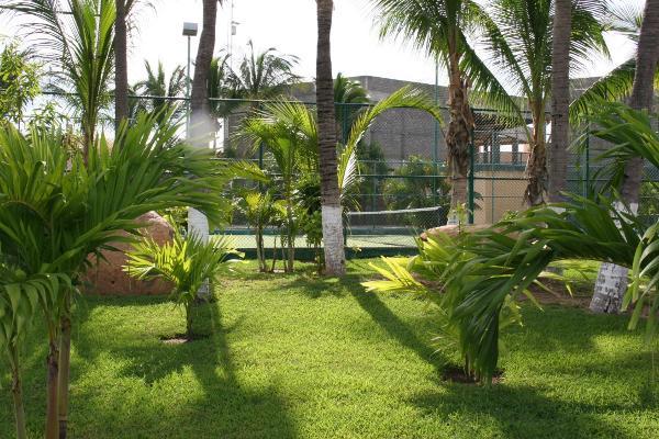 Foto de casa en condominio en venta en acapulco redencial son vida, acapulco diamante avenida de las palmas , playa diamante, acapulco de juárez, guerrero, 5678487 No. 03