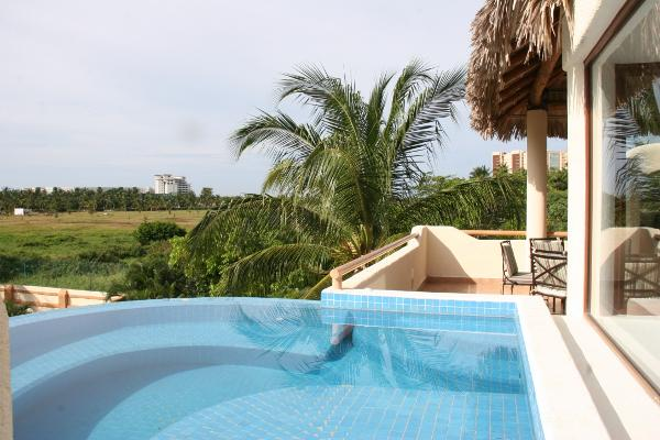 Foto de casa en condominio en venta en acapulco redencial son vida, acapulco diamante avenida de las palmas , playa diamante, acapulco de juárez, guerrero, 5678487 No. 04