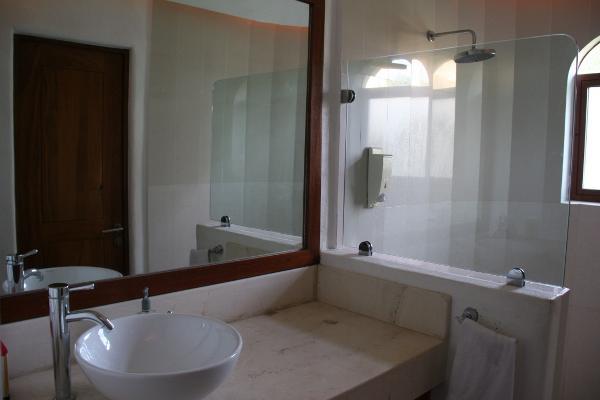 Foto de casa en condominio en venta en acapulco redencial son vida, acapulco diamante avenida de las palmas , playa diamante, acapulco de juárez, guerrero, 5678487 No. 06
