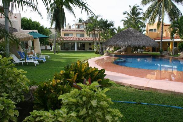 Foto de casa en condominio en venta en acapulco redencial son vida, acapulco diamante avenida de las palmas , playa diamante, acapulco de juárez, guerrero, 5678487 No. 07