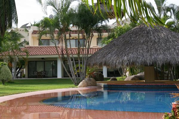 Foto de casa en condominio en venta en acapulco redencial son vida, acapulco diamante avenida de las palmas , playa diamante, acapulco de juárez, guerrero, 5678487 No. 11