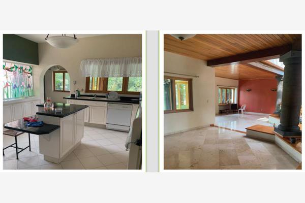 Foto de casa en renta en residencial sumiya 1, san cristóbal los lirios, jiutepec, morelos, 0 No. 06