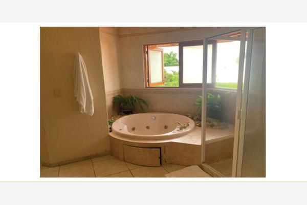 Foto de casa en renta en residencial sumiya 1, san cristóbal los lirios, jiutepec, morelos, 0 No. 11
